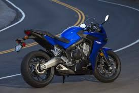 cbr bike latest model upcoming 600 800cc bikes in india indian cars bikes