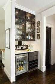 Kitchen Interior Design Pictures Best 25 Home Bar Designs Ideas On Pinterest Man Cave Diy Bar