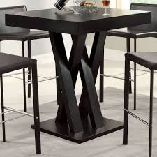 Kitchen Island Carts On Wheels Dining Tables Small Tables For Sale Portable Kitchen Islands
