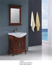 bathroom decorating ideas color schemes moncler factory outlets com