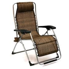 Mesh Patio Chairs by Amazon Com Xl Anti Gravity Lounge Chair Patio Lounge Chairs