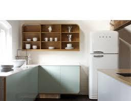 Retro Kitchens Best 25 Modern Retro Kitchen Ideas On Pinterest Chip Eu Retro