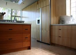 Reviews Ikea Kitchen Cabinets Reviews On Ikea Kitchen Cabinets U2014 Decor Trends Ikea Kitchen