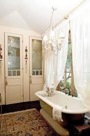 Decorating Half Bathroom Ideas Bathroom Decorating Bath Design Home Bath Traditional Half