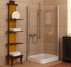 Bathroom Shower Remodel Ideas by Average Cost Bathroom Remodel Small Home Decorating Interior