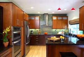 Kitchen Design Courses by 100 Asian Home Interior Design Asian Inspired Home Decor