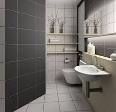Pictures Of Small Bathrooms With Tile Bathroom Tile And Designs White Turquoise With Orange And Yellow