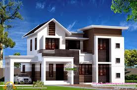 Modern Home Design Ideas Outside Emejing House Outside Designs Pictures Interior Designs Ideas