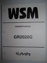 cheap workshop service manual find workshop service manual deals