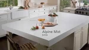 kitchen design visualiser 28 best caesarstone calacatta nuvo images on pinterest kitchen