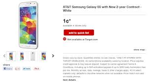 target best deals black friday black friday 2014 deals at best buy target and walmart here are