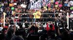 <b>WWE</b> - Wrestling...