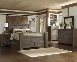 Lazy Boy Furniture Outlet Discount Bedroom Furniture Phoenix Az American Warehouse Clearance