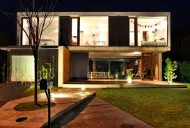 fresh modern house design com 6649