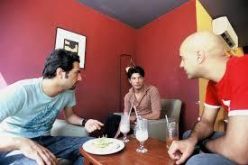 Muslim Men   Islamic Men   Find Single Men and Muslim Men for Marriage   Naseeb com