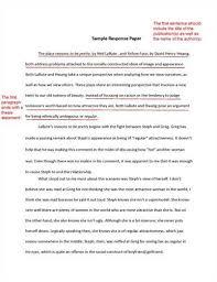 Good thesis dedication  Writing dedication