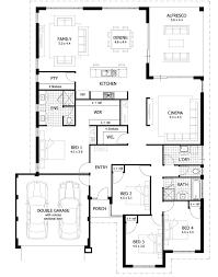 home design floor plans home design beautiful home design floor