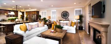 interior likable living room ideas decorating designs home