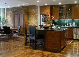 Kitchen Floors Ideas Kitchen Flooring Ideas Angie U0027s List