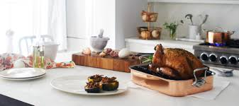 what day was thanksgiving on this year thanksgiving dinnerware u0026 decorations crate and barrel