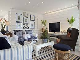 Coastal Dining Room Ideas by Beach Themed Living Rooms Decor Medium Size Of Style Decorating