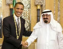 Le plan secret d'Obama pour islamiser les Etats Unis
