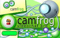 Camfrog Video Chat (free) - Download Latest version in english on CCM