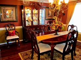 Dining Room  New Tuscan Dining Rooms Home Design Popular Luxury - Tuscan dining room