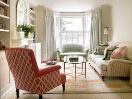 Living Room Ideas Victorian Terrace Design Inspiration - Modern victorian interior design ideas