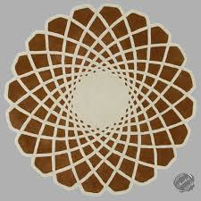 Rug For Kitchen How To Paint Circle Area Rug For Kitchen Rug Dalyn Rugs Wuqiang Co