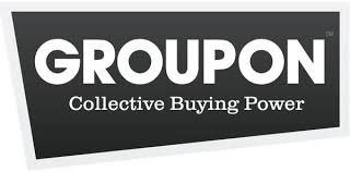 Groupon's key investors,