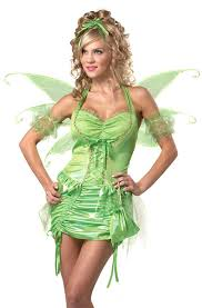 spirit halloween corporate 77 best fairy costumes images on pinterest fairy costumes