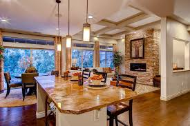 new oakwood homes builder in colorado and utah