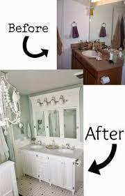 Bathroom Craft Ideas 97 Best Bathroom Remodel Ideas Images On Pinterest Bathroom