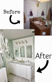97 best bathroom remodel ideas images on pinterest bathroom