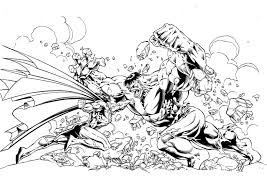 100 marvel comics coloring pages marvel avengers coloring pages