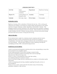 sales director resume sample 43 creative catering sales manager resume samples for job seekers 43 creative catering sales manager resume samples for job seekers best simple introduction catering sales