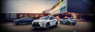 used lexus rx 350 washington state new lexus and used car dealer serving wilmington lexus of wilmington