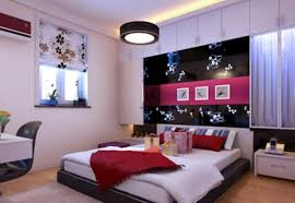 Simple  Good Bedroom Colors For Couples Decorating Design Of - Beautiful bedroom color schemes
