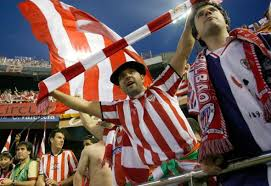 Malaga - Athletic Bilbao Vidéo buts 1-1