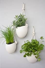 Outdoor Wall Planters by Plant Stand Outdoor Wall Planters Hanging Planter Surprising