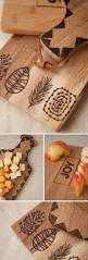Cool Cutting Boards The Perfect Gift Etched Cutting Boards Design Mom