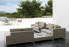 Modern Outdoor Sofa by Sectional Sofa Design Amazing Sectional Outdoor Sofa Patio