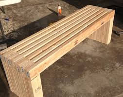 Free Wooden Picnic Table Plans by Table Picnic Table Bench With Back Plans Wonderful Picnic Table