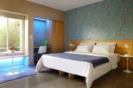 furniture home interior designers furnitures