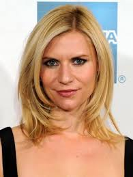 medium length straight hairstyles for round faces medium length hairstyles fine straight hair medium length straight