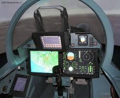 لو انك المسئول فى بلدك, ماذا تختار, SU-35 ام eurofighter typhoon ؟ Images?q=tbn:ANd9GcSuPBJdRgmPPlCEKzf4zi2BflzexxYV267Ud9msHKC8RNLpdS1o&t=1