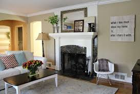 Unique Most Popular Paint Colors For Living Rooms For House Design - Green paint colors for living room