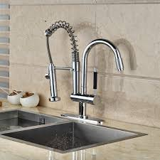 8 Kitchen Faucet Compare Prices On 8 Kitchen Faucet Online Shopping Buy Low Price