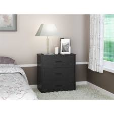 Bedroom Furniture Espresso Finish Sauder Parklane 6 Drawer Dresser Espresso Finish Walmart Com